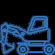 ikona-sluzby-mechanizace