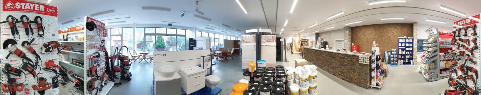 prodejna-panorama2