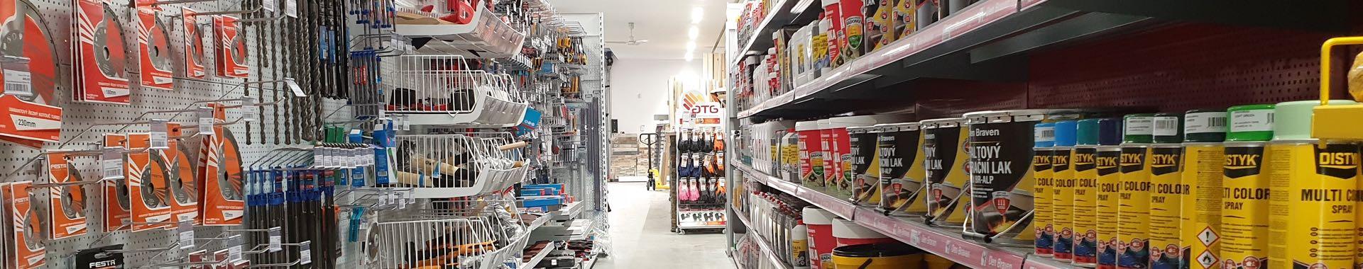 prodejna-panorama4