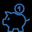 ikona-sluzby-akcni-ceny