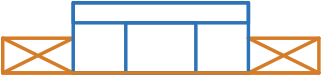 ikony-rozloha-arealu