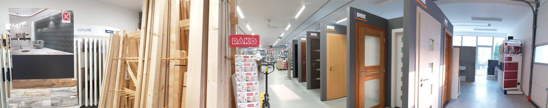prodejna-panorama1