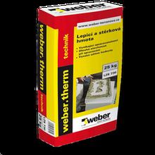 sortiment-tepelny-system-weber
